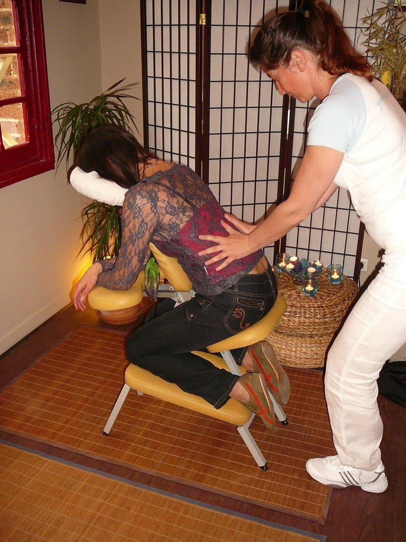 massage amma assis video